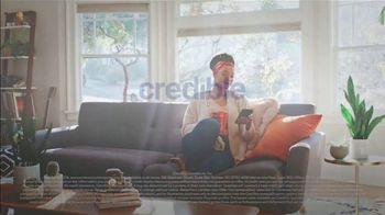 Credible TV Spot, 'Refinance Your Student Loan' - Thumbnail 10