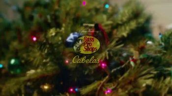 Bass Pro Shops Black Friday TV Spot, 'Holidays: Fishing' - Thumbnail 9