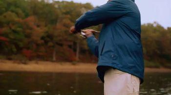 Bass Pro Shops Black Friday TV Spot, 'Holidays: Fishing' - Thumbnail 2