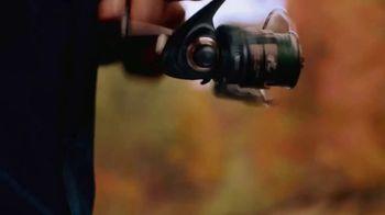 Bass Pro Shops Black Friday TV Spot, 'Holidays: Fishing' - Thumbnail 3