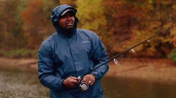 Bass Pro Shops Black Friday TV Spot, 'Holidays: Fishing' - Thumbnail 4