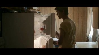 The Salvation Army TV Spot, 'The Need' - Thumbnail 5
