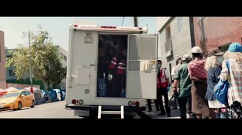 The Salvation Army TV Spot, 'The Need' - Thumbnail 6