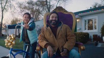 Metro by T-Mobile TV Spot, 'Conquista tus fiestas con cuatro teléfonos Samsung gratis' [Spanish] - Thumbnail 8