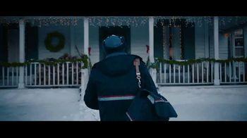 USPS TV Spot, 'Fiestas: juntos' canción de Luis Aguile [Spanish] - Thumbnail 5