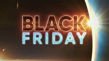 Rooms to Go Black Friday TV Spot, 'The Ultimate Day' - Thumbnail 4