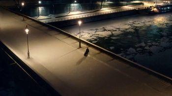 Chanel TV Spot, 'No. 5: la película' con Marion Cotillard, Jérémie Bélingard, canción de Marion Cotillard [Spanish] - Thumbnail 1