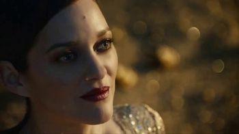 Chanel TV Spot, 'No. 5: la película' con Marion Cotillard, Jérémie Bélingard, canción de Marion Cotillard [Spanish] - Thumbnail 2