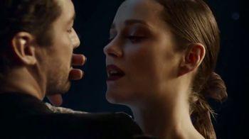 Chanel TV Spot, 'No. 5: la película' con Marion Cotillard, Jérémie Bélingard, canción de Marion Cotillard [Spanish] - Thumbnail 5