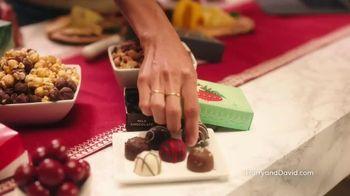 Harry & David TV Spot, 'Holidays: Hearth & Home: Perfect Gift' - Thumbnail 3