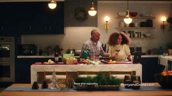 Harry & David TV Spot, 'Holidays: Hearth & Home: Perfect Gift' - Thumbnail 7