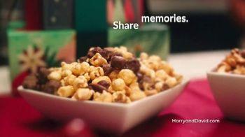 Harry & David TV Spot, 'Holidays: Hearth & Home: Perfect Gift' - Thumbnail 8