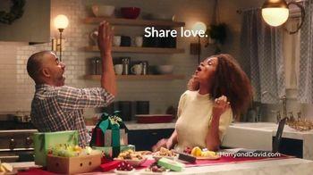 Harry & David TV Spot, 'Holidays: Hearth & Home: Perfect Gift' - Thumbnail 9