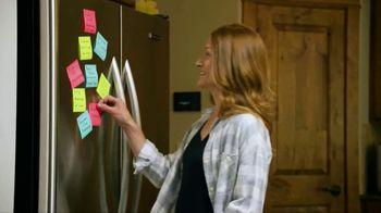 Colorado Technical University Fast Track TV Spot, 'Busy Life'