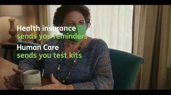 Humana TV Spot, 'Test Kits' Featuring Patricia Belcher - Thumbnail 8