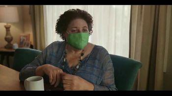 Humana TV Spot, 'Test Kits' Featuring Patricia Belcher - Thumbnail 5