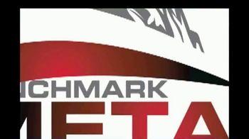 Benchmark Metals TV Spot, 'Gold-Silver Project' - Thumbnail 1