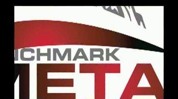 Benchmark Metals TV Spot, 'Gold-Silver Project' - Thumbnail 10