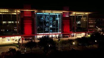 Visit Houston TV Spot, 'City Lights at Avenida Houston' - Thumbnail 1