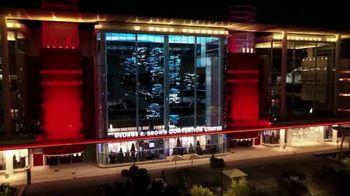 Visit Houston TV Spot, 'City Lights at Avenida Houston' - Thumbnail 2