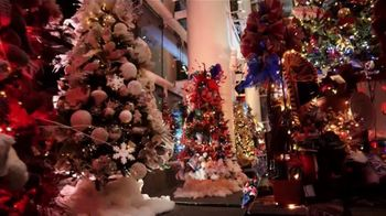 Visit Houston TV Spot, 'City Lights at Avenida Houston'