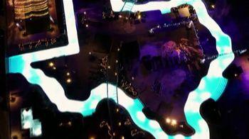 Visit Houston TV Spot, 'City Lights at Avenida Houston' - Thumbnail 5