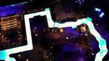 Visit Houston TV Spot, 'City Lights at Avenida Houston' - Thumbnail 6
