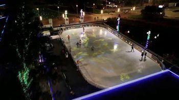 Visit Houston TV Spot, 'City Lights at Avenida Houston' - Thumbnail 8