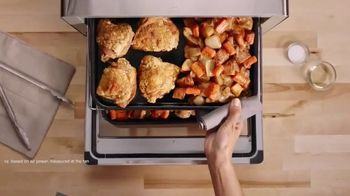 Seasoned Home Chefs thumbnail