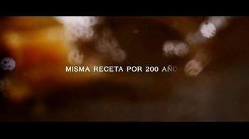 1800 Tequila TV Spot, 'Hacer el mejor sabor en tequila' [Spanish] - Thumbnail 4