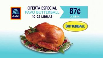 Pavo Butterball thumbnail