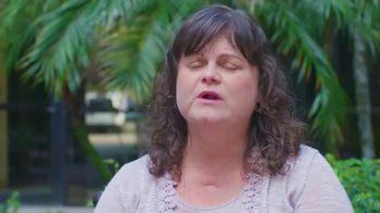 Broward Health TV Spot, 'Why Colon Screenings are Important'