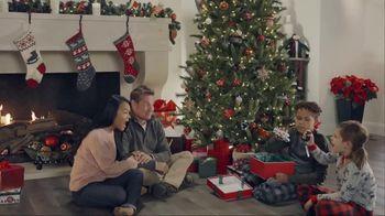 La Mesa RV TV Spot, 'Gift of Fun and Memories' - Thumbnail 2