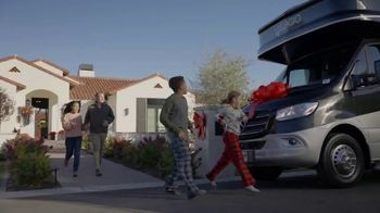 La Mesa RV TV Spot, 'Gift of Fun and Memories' - Thumbnail 3