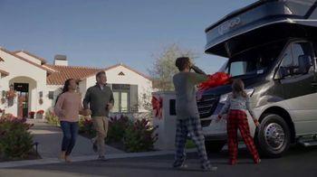 La Mesa RV TV Spot, 'Gift of Fun and Memories' - Thumbnail 4
