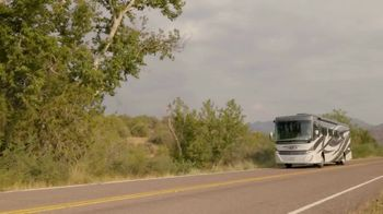 La Mesa RV TV Spot, 'Gift of Fun and Memories' - Thumbnail 5