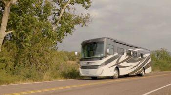 La Mesa RV TV Spot, 'Gift of Fun and Memories' - Thumbnail 6