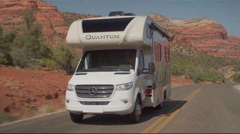 La Mesa RV TV Spot, 'Gift of Fun and Memories' - Thumbnail 7