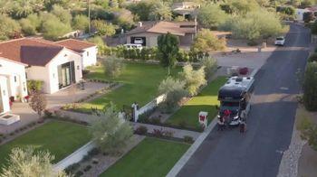 La Mesa RV TV Spot, 'Gift of Fun and Memories' - Thumbnail 8