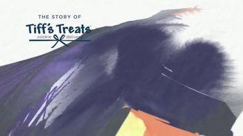 Tiff's Treats TV Spot, 'The Story of Tiff's Treats' - Thumbnail 1