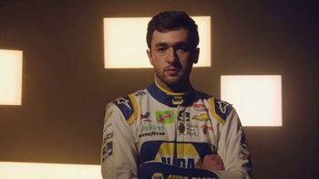 NASCAR Shop TV Spot, '2020 Series Championship Gear' Featuring Chase Elliott - Thumbnail 1