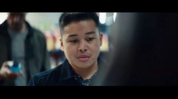 Mastercard TV Spot, 'True Name: Payment Without Being Disrespected'