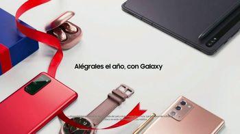 Samsung Galaxy S20 FE 5G TV Spot, 'Genio creativo' canción de The Morning Benders [Spanish] - Thumbnail 7