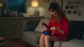 Samsung Galaxy S20 FE 5G TV Spot, 'Genio creativo' canción de The Morning Benders [Spanish] - Thumbnail 1