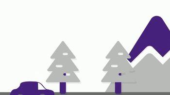 University of Washington TV Spot, 'Pop Health Minute: Holidays' - Thumbnail 3