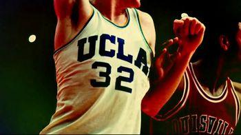 University of California, Los Angeles TV Spot, 'Alumni' - 60 commercial airings