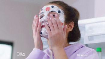 Tula Skincare TV Spot, 'The Good Stuff: 25% Off' - Thumbnail 1
