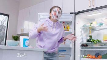 Tula Skincare TV Spot, 'The Good Stuff: 25% Off' - Thumbnail 2
