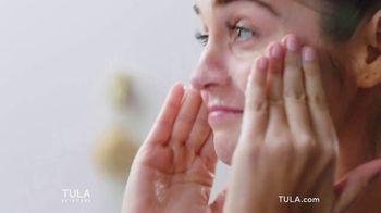 Tula Skincare TV Spot, 'The Good Stuff: 25% Off' - Thumbnail 5