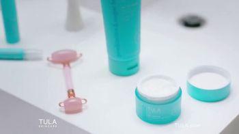 Tula Skincare TV Spot, 'The Good Stuff: 25% Off' - Thumbnail 6